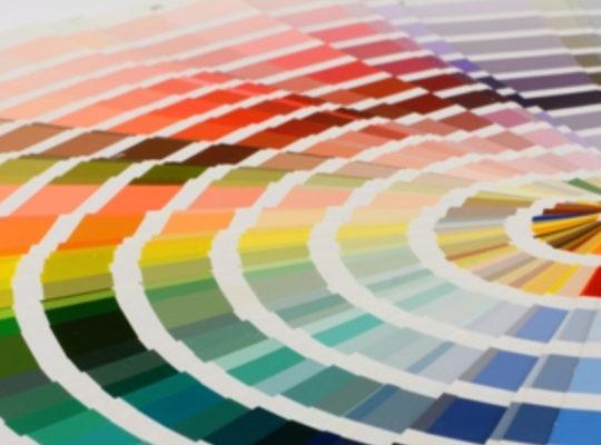 Farb- und Stilberatung & Schmink-Workshop